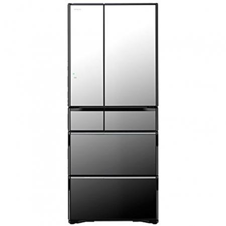 Tủ lạnh hitachi r-wx62j 2019