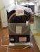 Máy giặt toshiba tw117x6l