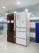 Tủ lạnh hitachi rxg43j 430 lít