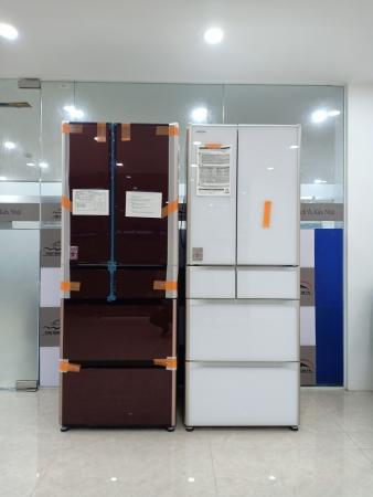 tu-lanh-hitachi-rxg-6200h (2)